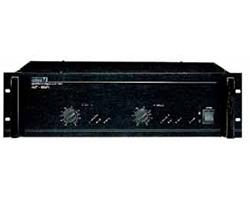 Amplificateur INTER M 2300