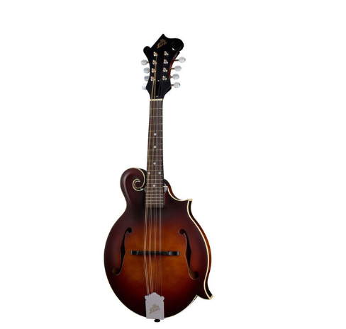The Loar LM-310F-BRB