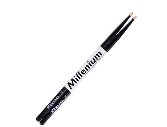 Millenium HB7A Hornbeam BK -Wood-