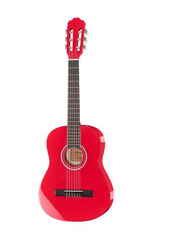 Startone CG-851 1/2 Red