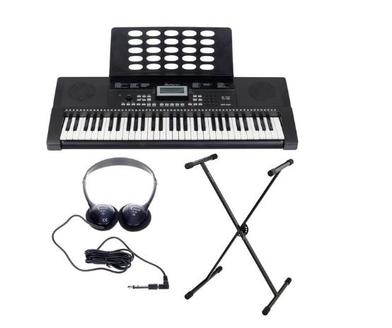 Startone MK-200 Set