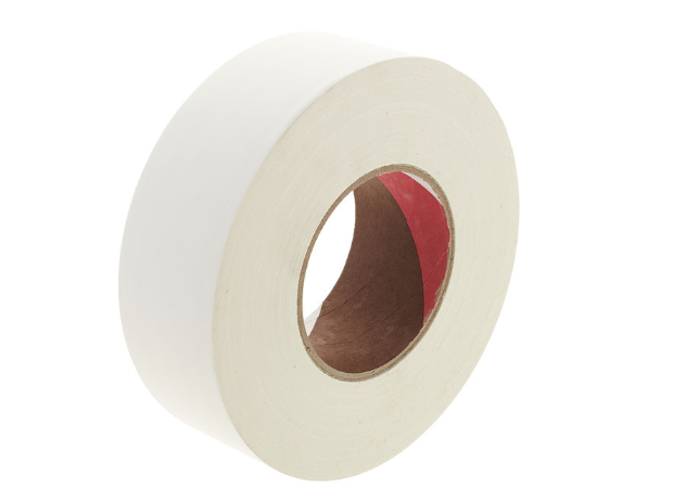 Gerband Tape 258 White