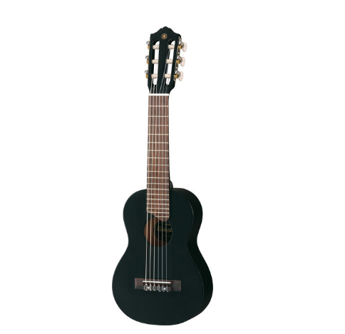 Yamaha GL1 Black